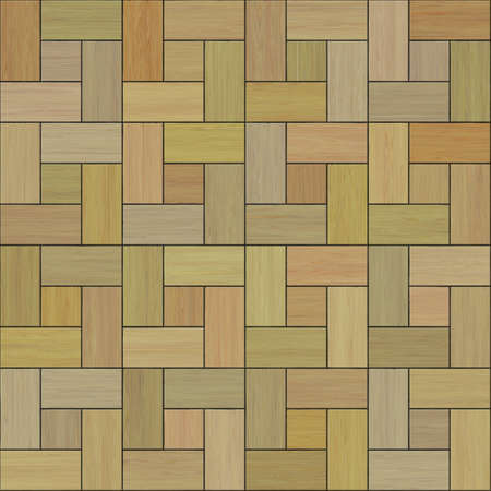 parquet background photo