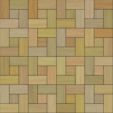 mixflooring: parquet background