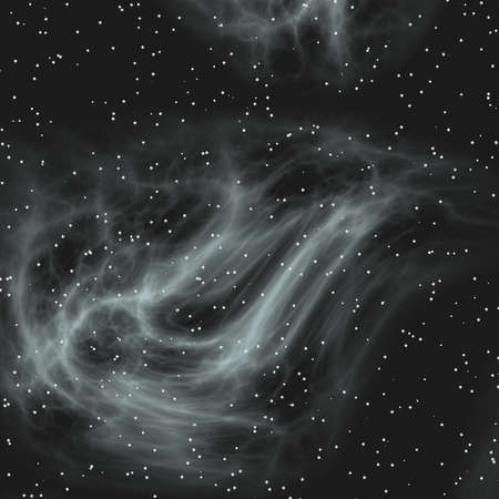 nebula sky photo