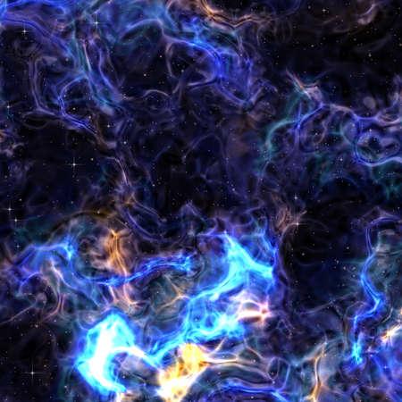nebulasky photo