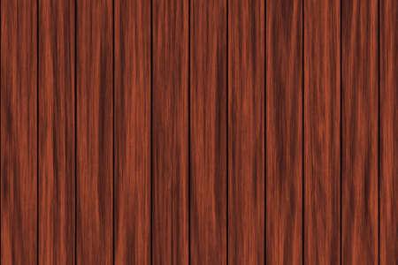 wood texture: wood texture