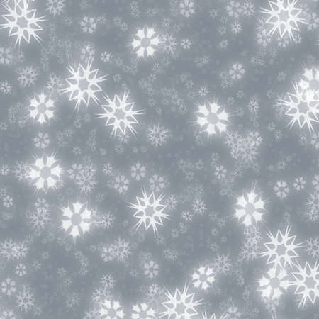 christmas star Stock Photo - 12500918