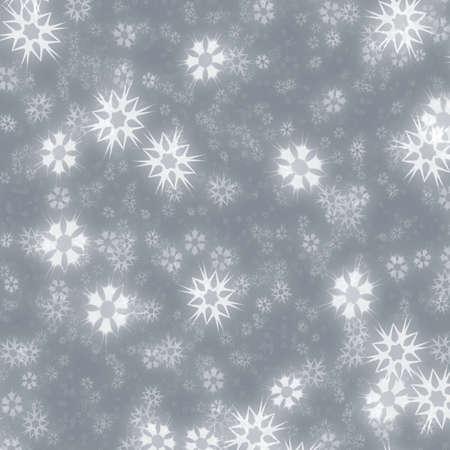 christmas star Stock Photo - 12500918