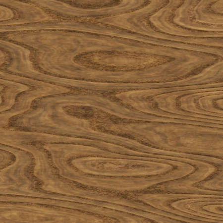 wooden background Stock Photo - 12500932