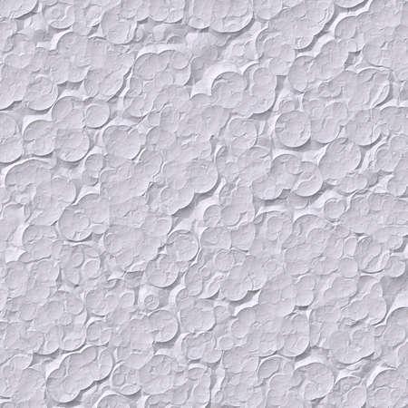 white foam Stock Photo - 12500935