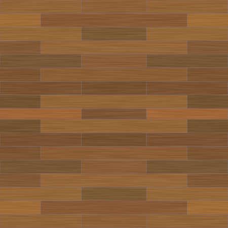 parquet background Stock Photo - 12953123