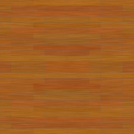parquet floor Stock Photo - 12953118
