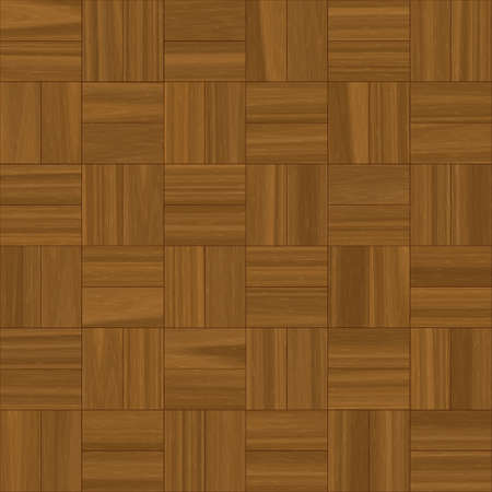 parquet floor Stock Photo - 12953149