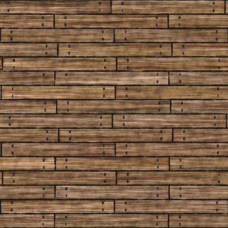 parquet background Stock Photo - 12953185