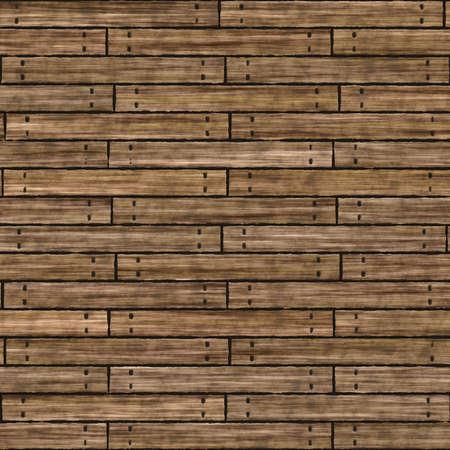 parquet background Stock Photo - 12953185