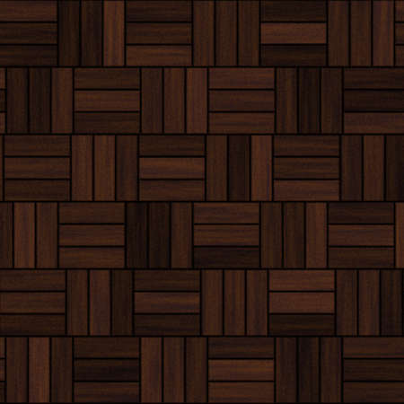 parquet floor Stock Photo - 12953176