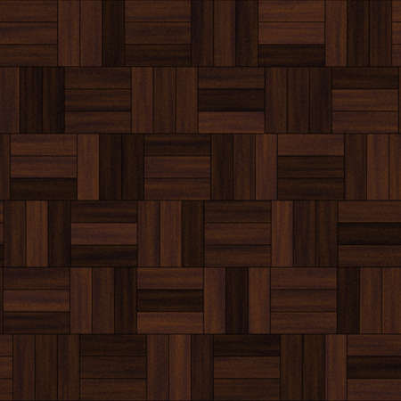 parquet background Stock Photo - 12953175