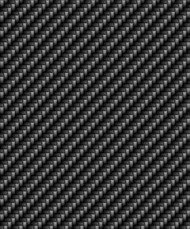 black carbon Stock Photo - 13194176