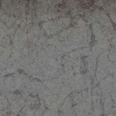 aged wall Stock Photo - 13194180