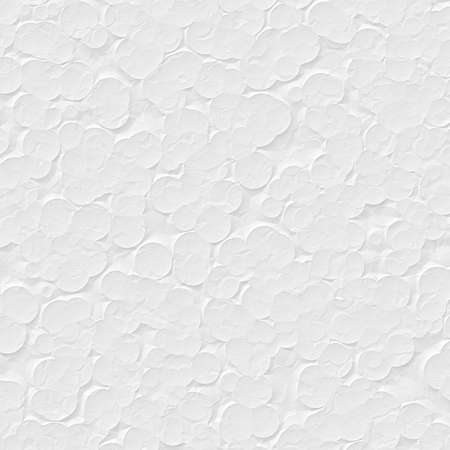 white foam Stock Photo - 13316676