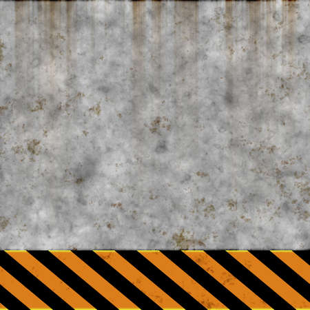 grunge wall Stock Photo - 13473305