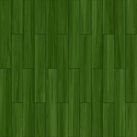 wooden floor Stock Photo - 13473262