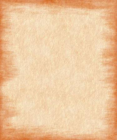 paper texture Stock Photo - 13473338
