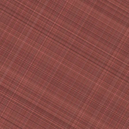 crosshatched: textile background