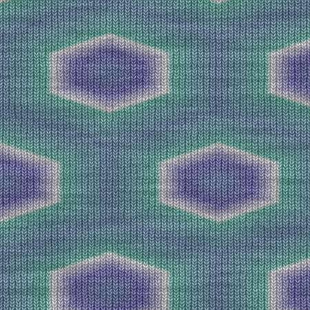 woven texture photo