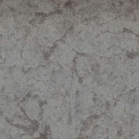 aged wall photo