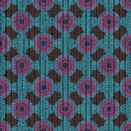 woven background photo