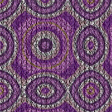 woven textile Stock Photo - 13663854