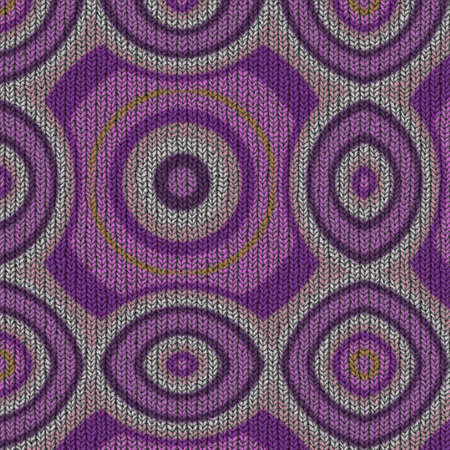 woven textile photo