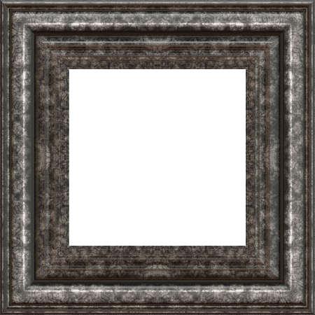 frame  box: photo frame Stock Photo
