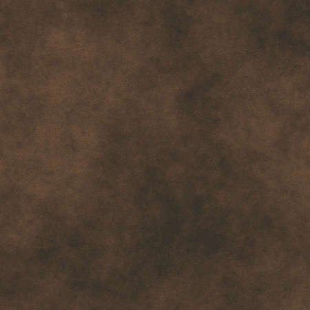 leather background Standard-Bild