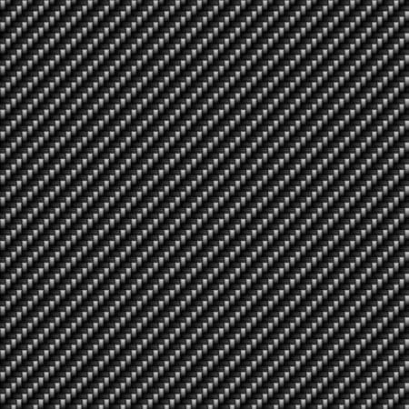 carbon texture Stock Photo - 13957576