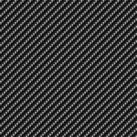 carbon texture Stock Photo - 13957576