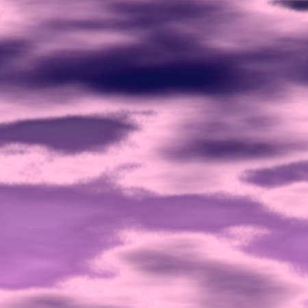 dark sky Stock Photo - 13957536