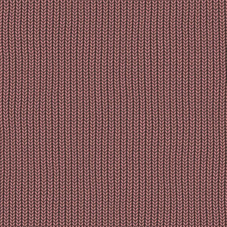 woven background Stock Photo - 13957561