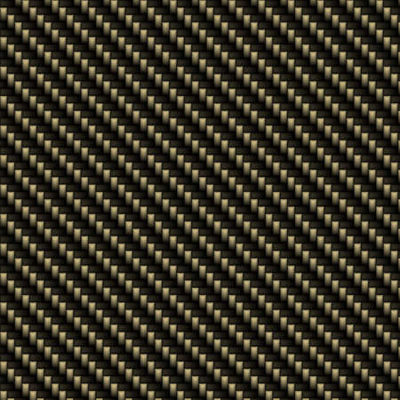 carbon texture Stock Photo - 13957567