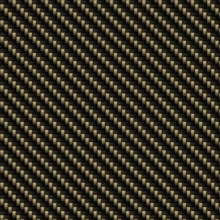 carbon texture Stock Photo - 13957567