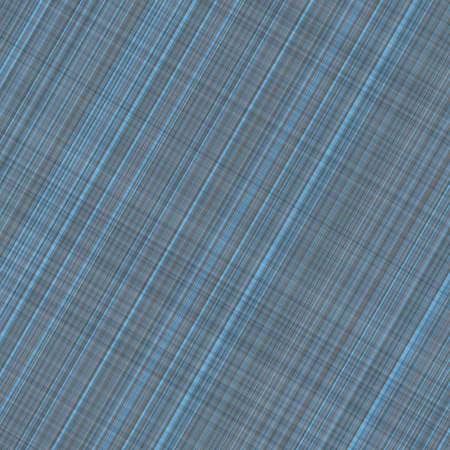 blue textile Stock Photo