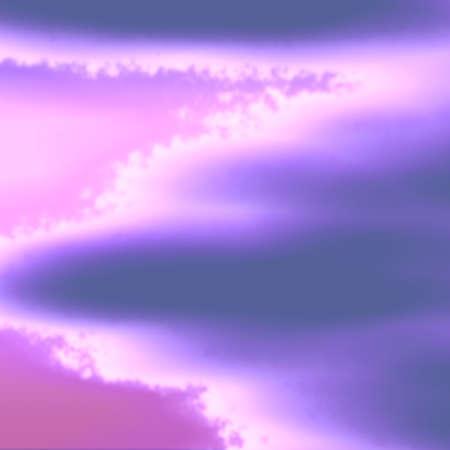 sky background Stock Photo - 14217177