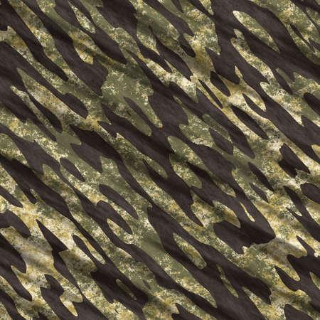 camouflage: camuflaje de fondo