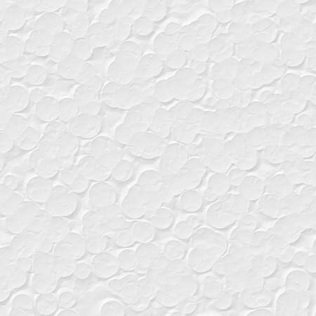 white foam Stock Photo - 14217240