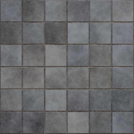 ceramic background