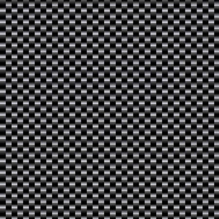 black carbon Stock Photo - 14737144