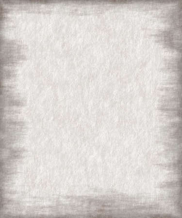 paper background photo