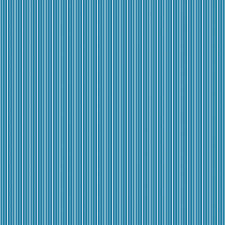 blue stripes photo