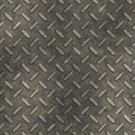 diamante negro: la placa del diamante