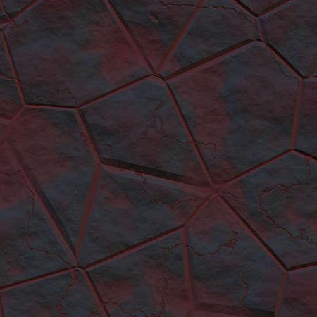 stone texture Stock Photo - 15528324