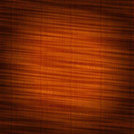 mahogany: wooden background