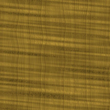 wooden texture Stock Photo - 15411529