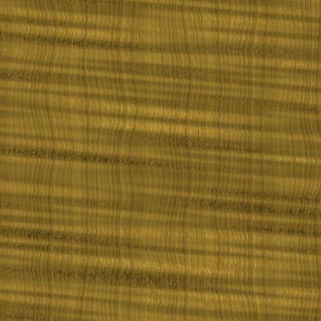 wooden texture Stock Photo - 15411529