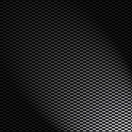black carbon Stock Photo